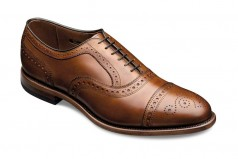 Allen-Edmonds-Strand-1635-Walnut-Calf