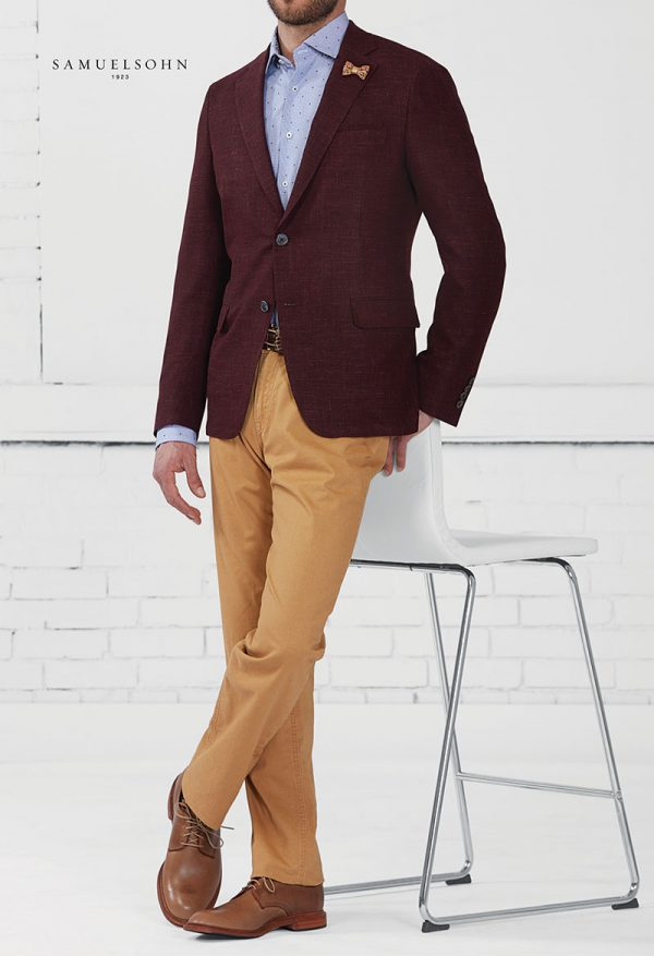 OConnors-SS-LookBook-2017-Pages24