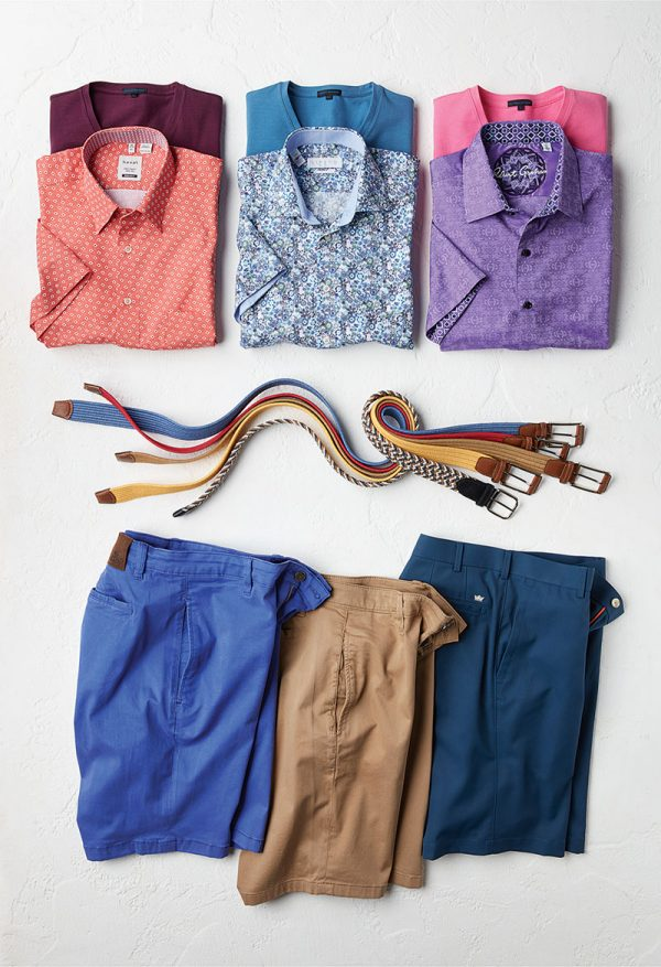 OConnors-SS-LookBook-2017-Pages27