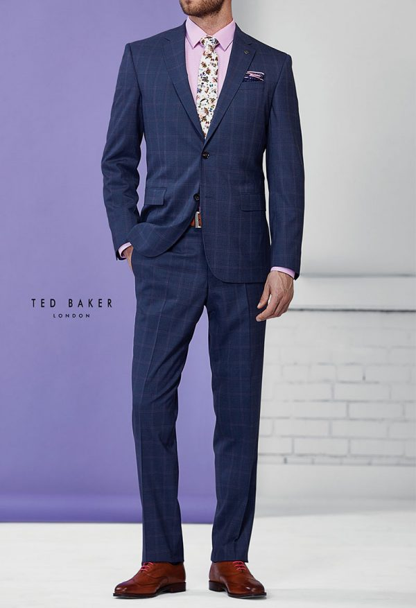 OConnors-SS-LookBook-2017-Pages20
