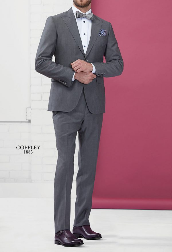 OConnors-SS-LookBook-2017-Pages6